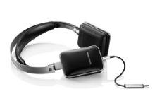 Harmon Headphones