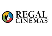 1 movie tickets at regal cinemas