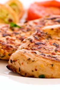 A marinade is a great way to add flavor to chicken, steak, or pork. You can make your own marinade and save money. Try some of these recipes for marinade.