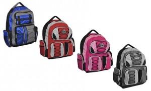 backpacks - groupon