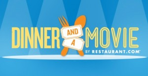 dinner-and-a-movie-for-only-32-2165912-regular