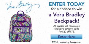 vera-bradley-450x225-2