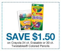 crayola_twistable