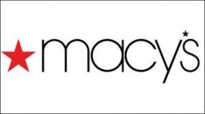 macys-logo1