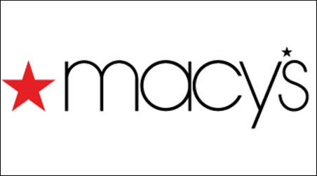 Enter to Win a $50 Macy's Gift Card #BTSSavings