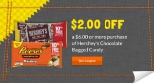 Rite Aid Halloween coupon