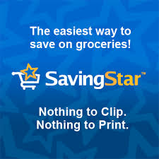 Big Changes for SavingStar Users at Kroger-Owned Stores