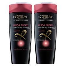 FREE L'Oreal Hair Care at CVS
