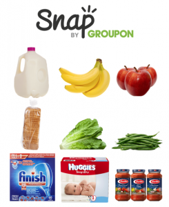 Snap by groupon 2