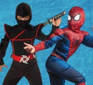 buy costumes 2