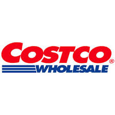 Check out the best deals happening right now at Coscto in their May Coupon Booklet!