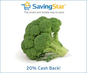 saving star healthy offer