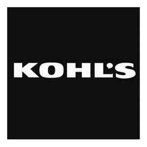 Do you want to save money at Kohl's? Here are some simple tips that will help you to save the most at Kohl's.