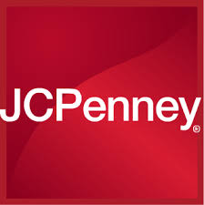 JC Penney announced that it will be closing up to 140 stores. Now is a good time to shop the JC Penney nearest you for some great deals.
