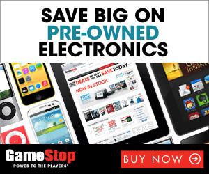 GameStop-PreOwned-Savings-300-X-250