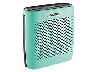 Bose coupon code