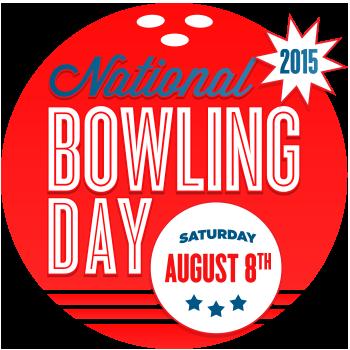 nationalbowlingday_main_logo