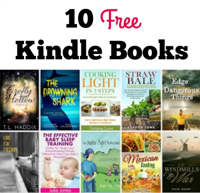 10+Free+Kindle+Books+1-14-15