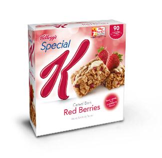 special k2