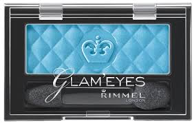 rimmel glam eyes