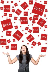 sales-signs-from-pixabay