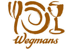 Wegmans Glitch Resulted In Extra Coupon Emails