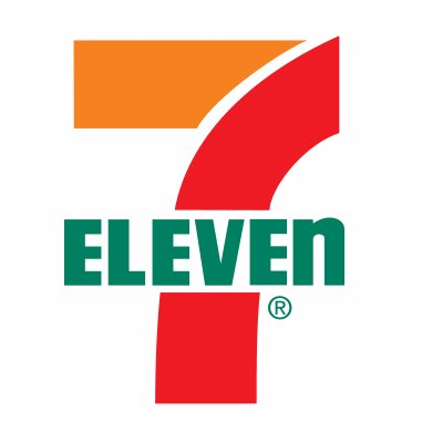 7-Eleven Accepts Digital Payments