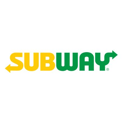 How to Save Money at Subway