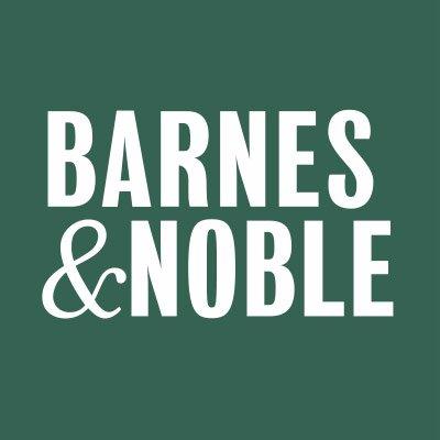 Black Friday 2018 Deals at Barnes & Noble