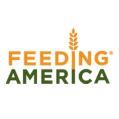 Food Banks and Food Pantries Help People Get Food