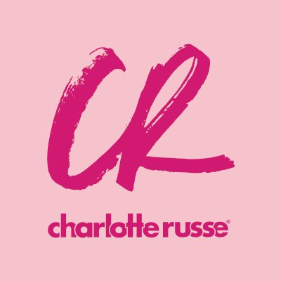 Charlotte Russe to Close 94 Stores