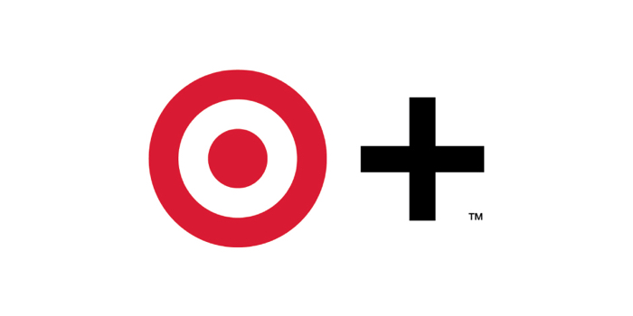 Target Introduced Target +