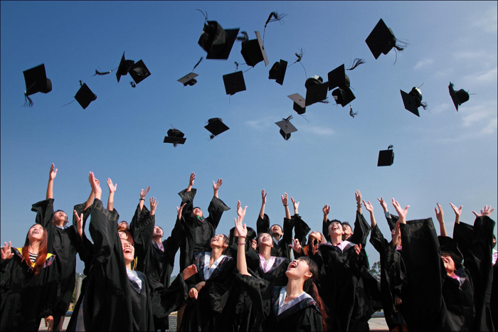 Ways to Pay Off Student Loan Debt