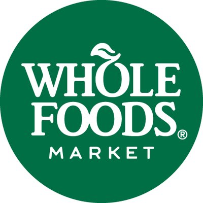 Amazon and Whole Foods Announced More Price Cuts