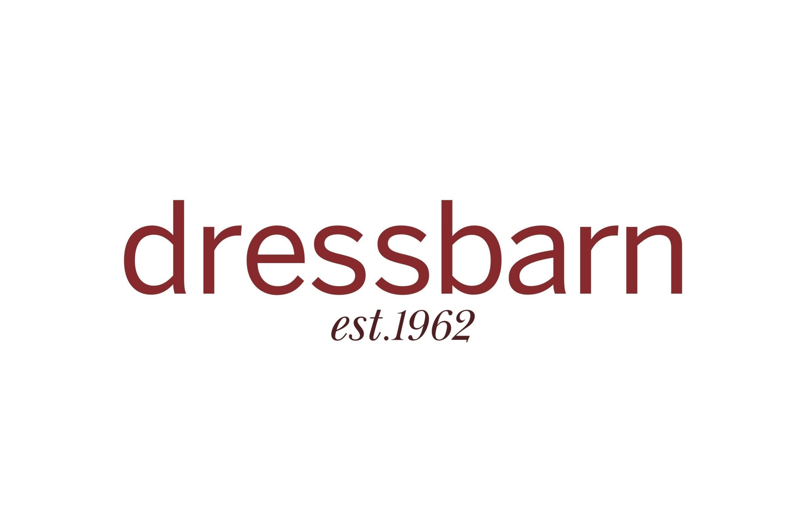Dressbarn is Closing All Its Stores