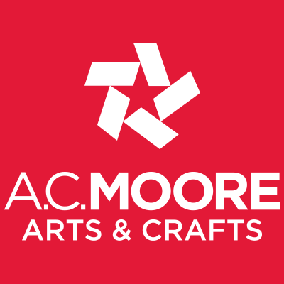 AC Moore is Closing All 145 Stores