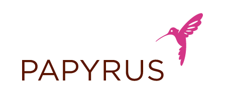 Papyrus is Closing all its Stores
