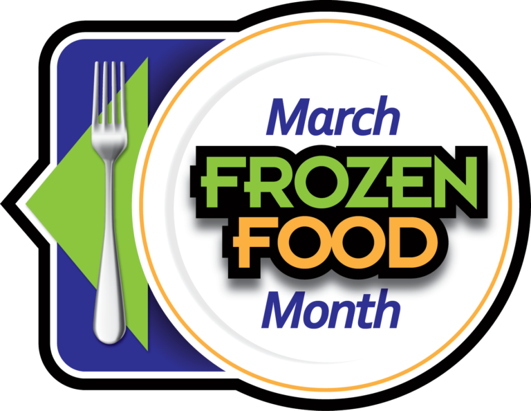 Ways to Save Money on Frozen Foods in March